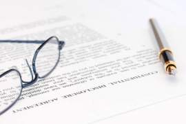What You Must Know About Prenuptial Agreements