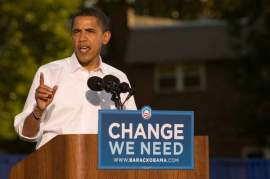 A Guide to Barack Obama's Tax Plan