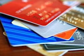 Quick Tips on Using Credit Cards