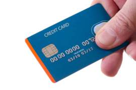 The Best Overview of Business Credit Cards