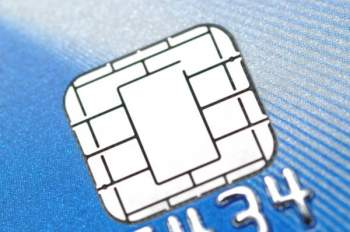 Chartered Credit Card