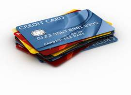 Help Your Business with Small Business Credit Cards