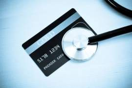 Ways for Credit Card Debt Relief