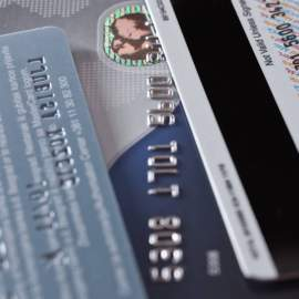 What You May Not Know About Credit Card Debt