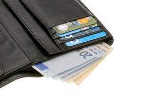 The Future of Credit Cards