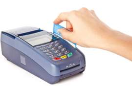 Discover the Workings of Credit Card Processing