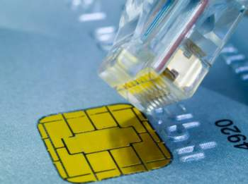 Getting The Best Credit Cards