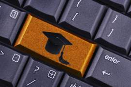 Getting Your Criminal Justice Degree Online