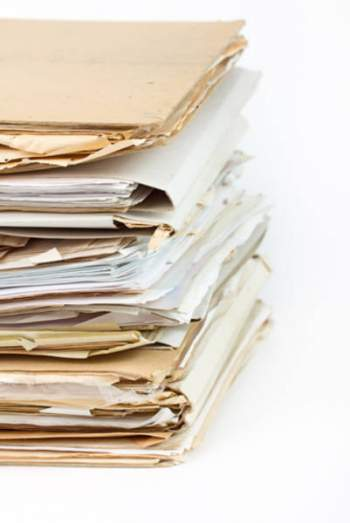 Divorce Forms And Documents Divorce Papers