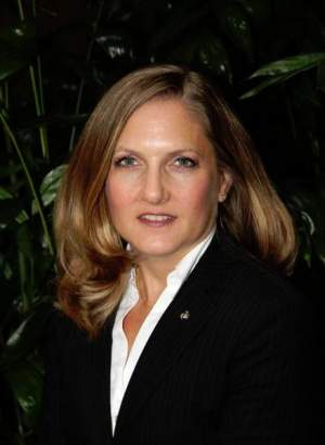 From the Marine Corps to the Courtroom, Prominent Texas Attorney: Terri Zimmermann