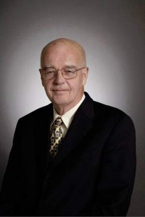 Top Trial Attorney James Brosnahan Reflects on 50 Years of Law Practice
