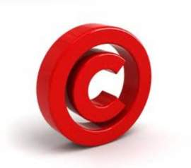 In re Aimster Copyright Litigation
