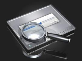 Discover The Facts About Free Antivirus