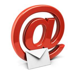 Can Email Marketing Benefit You?