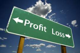 The Best Non profit Debt Consolidation Programs for You