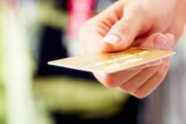 The Ins and Outs of Credit Card Debt Consolidation