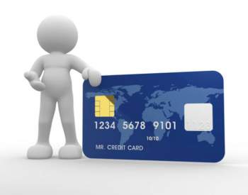 Credit Card Debt Management Plans