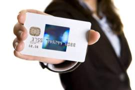 'Must-Have' Guide for Credit Card Debt