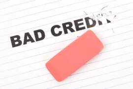Beware of Bad Credit Business Loans