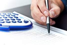 Make Taxes Easier with Tax Calculators