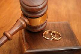 Divorce in Louisiana