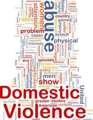 Manavi: Confronting Domestic Violence in the South Asian Community