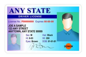 Suspended License Questions
