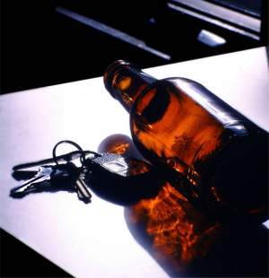 DUI Takes the Life of College Student