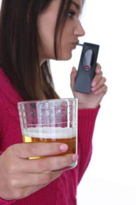 Alcohol Abuse Overview