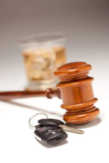 Louisiana Dui Laws