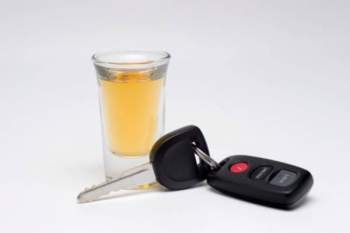 Maryland Dui Laws