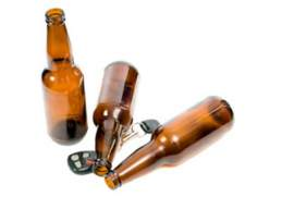 Must Know Facts About DWI