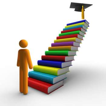 Schooling For Paralegals