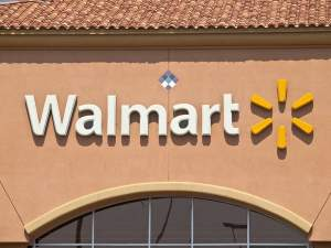 Caught in the Act: WalMart Fined $110 Million for Flouting Environmental Laws