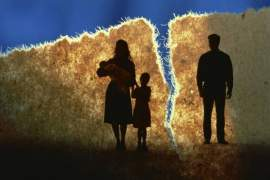 Family Reunification and Mexican Immigration