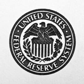 Guide to the Federal Reserve Act