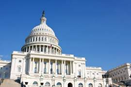 Must Know Federal Exemptions