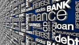 Must Know Facts About Business Finance