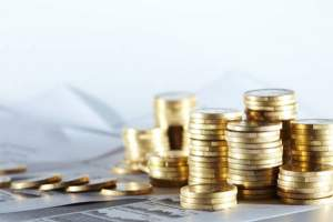 SEC Proposes Money Market Fund Reforms