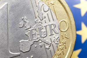Stuck in the Mud: Europe Facing Longest Recession in History