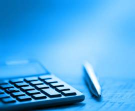The Business Use of Small Business Accounting Software