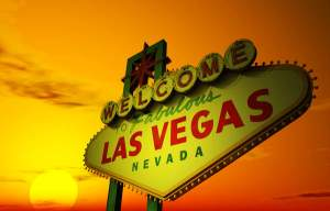 Nevada's New Foreclosure Law Vastly Reduces Foreclosure Filings