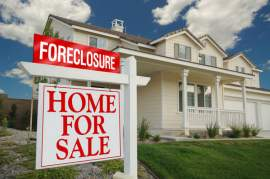 How to Stop Foreclosure in Michigan
