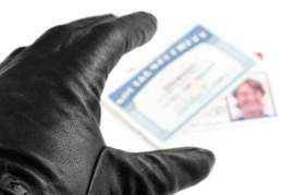 Identity Theft Overview