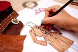 What You Need to Know About Countefeiting Designer Clothes