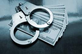 Must Know Information About Insurance Fraud Penalties
