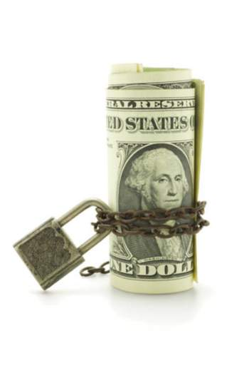 Fraud Enforcement And Recovery Act Of 2009