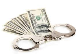 Understanding Extortion as a Federal Crime
