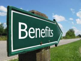 VA Disability Benefits
