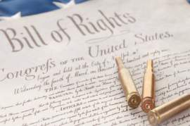 What You Must Know About Gun Rights